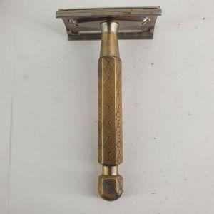 ξυριστική μηχανή Gillette 2