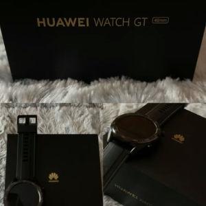 HUAWEI WATCH 46mm