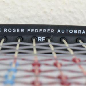 Ρακέτα Wilson ROGER FEDERER