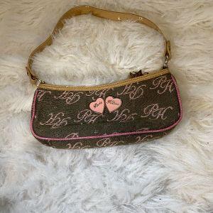 Τσάντα Paris Hilton Vintage