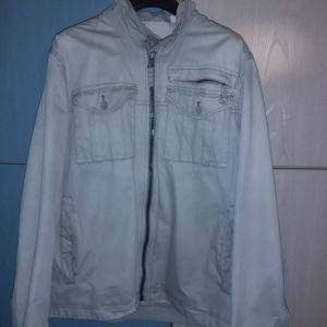 Timberland-Jacket