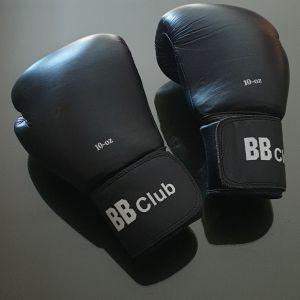Γάντια Πυγμαχίας Νο. 4