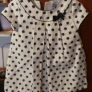Φόρεμα mayoral για 12 μηνών