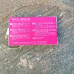 Ψεύτικες βλεφαρίδες από φυσική τριχα