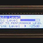DBX Επεξεργαστής ήχου Driverack PX Compressor Limiter Gate