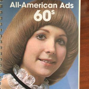 Πωλείται συλλεκτικό ημερολόγιο με αφίσες της δεκαετίας του 1960.