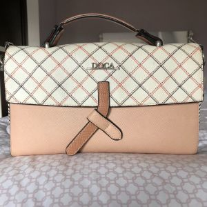 Doca τσάντα