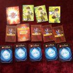 14 καρτες