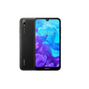 Huawei Y5 (2019) (16GB) Dual Modern Black EU
