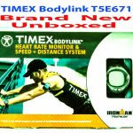 ΤΙΜΕΧ Bodylink T5E671