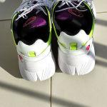 Alexander McQueen sneakers size 41