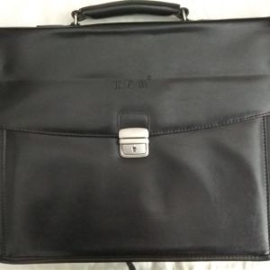 Επαγγελματικη τσάντα RCM