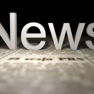 Δημοσίευσητης συνέντευξης σας σε διεθνή ΜΜE
