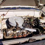 Daihatsu Charade G10 του 1981 πλήρως ανακαινισμένο συλλεκτικό