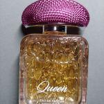 Αρωμα Queen 60 ml Aυγερινος