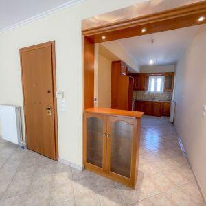 Νεόδμητο διαμέρισμα 92τμ Δραπετσώνα