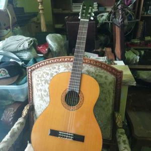 κιθάρα Aria Japan no 43868 /s. no A552