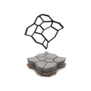 Καλούπι για μονοπάτια κήπου Primaterra Granite
