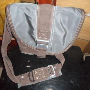 χαρτοφύλακας -τσάντα