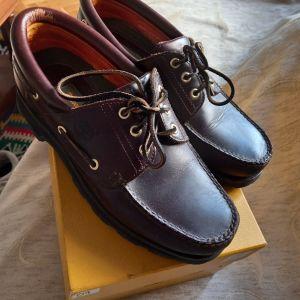 αντρικα παπουτσια Timberland