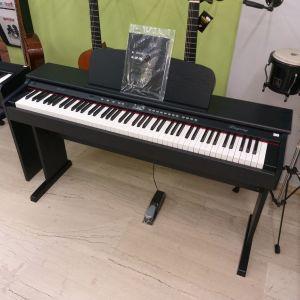 Ηλ.Πιάνο Ringway RP-120 Καινούργιο
