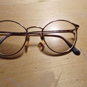 γυαλιά μυωπίας οίκου GIORGIO ARMANI