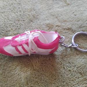Μπρελόκ παπούτσι