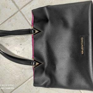 valentino τσάντα