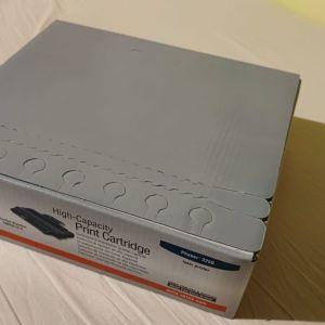 ΓΝΗΣΙΟ TONER XEROX Phaser 3250 - 106R01374 - σφραγισμένο στο κουτί του
