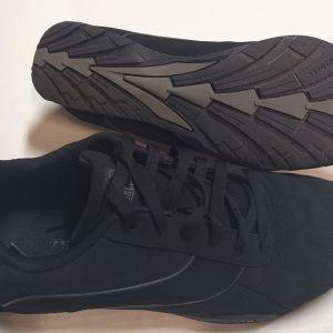 Αθλητικά παπούτσια Lonsdale σε Νο 46