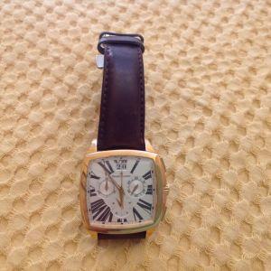 Ελβετικό ρολόι MAURICE LACROIX