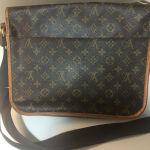 Τσάντα Louis Vuitton