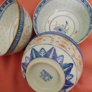 Κινέζικα μπωλ (3).