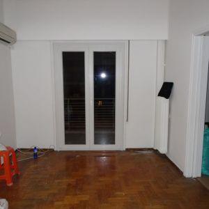 Αθήνα, περιοχή Αχαρνών, διαμέρισμα 74 τμ