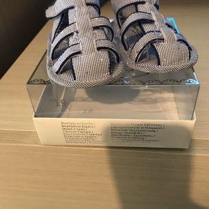 Mayoral Βρεφικα παπουτσια