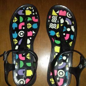 ιταλικά παπούτσια 40