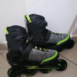 πατίνια Rollers, Skate, NO 41-43