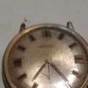 ρολόι MARREL