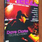 FREEZE Τεύχος 55 Περιοδικό