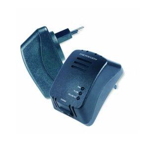 MICROCOM Homeplug Ethernet Adapter NG1400