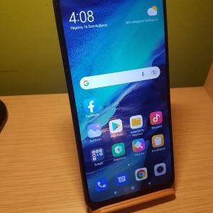 Xiaomi redmi 9 6.53 οθονη