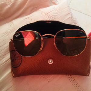 Γυαλιά  ηλίου Ray-Ban original