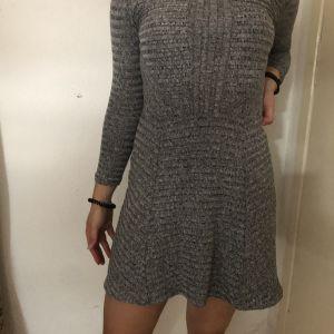 Φόρεμα Bershka