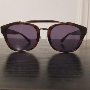 γυαλιά ηλίου El Gio