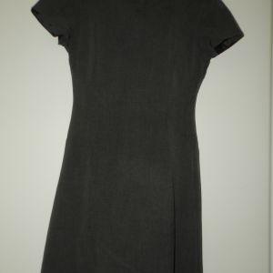 stefanel small/medium φορεμα