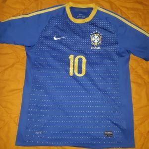 Φανέλα Nike Brazil large