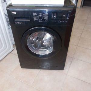 Πλυντήριο ρούχων Beko MB733 7kg 1200rpm A+++