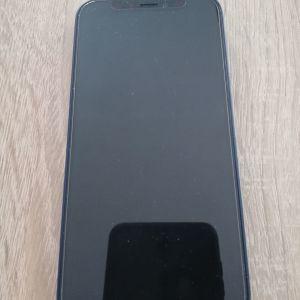 Iphone 12 mini blue