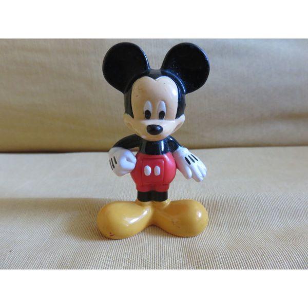 figoura miki tis Mattel