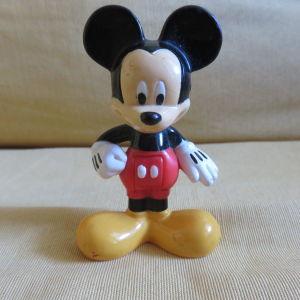 Φιγουρα Μικυ της Mattel